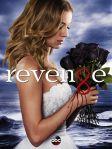 Revenge-Season-3-Poster