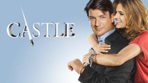 castle_1213_624x351