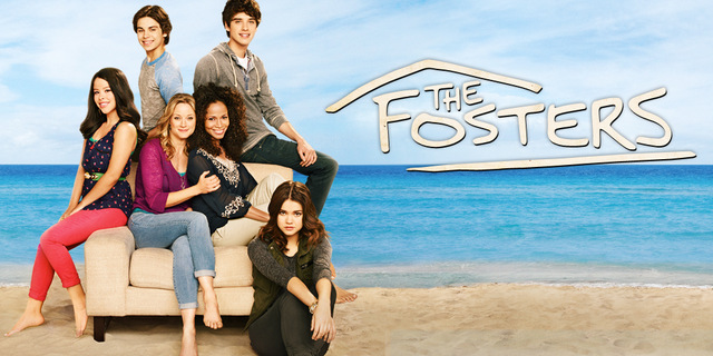 the-fosters-season-1