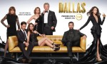 Dallas-season-three-feature-790x480