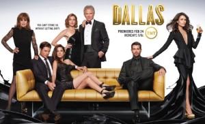 Dallas-season-three-feature-790x480