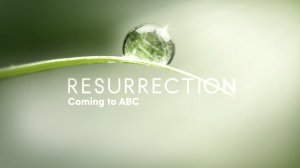 ABC_0043SCLP132540EH_Resurrection_Promo_SneakPeek_HD720p_f9928ce3-a923-4c7c-816b-ed3670873463_5271260_source