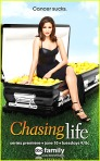chasing-life-poster-promos