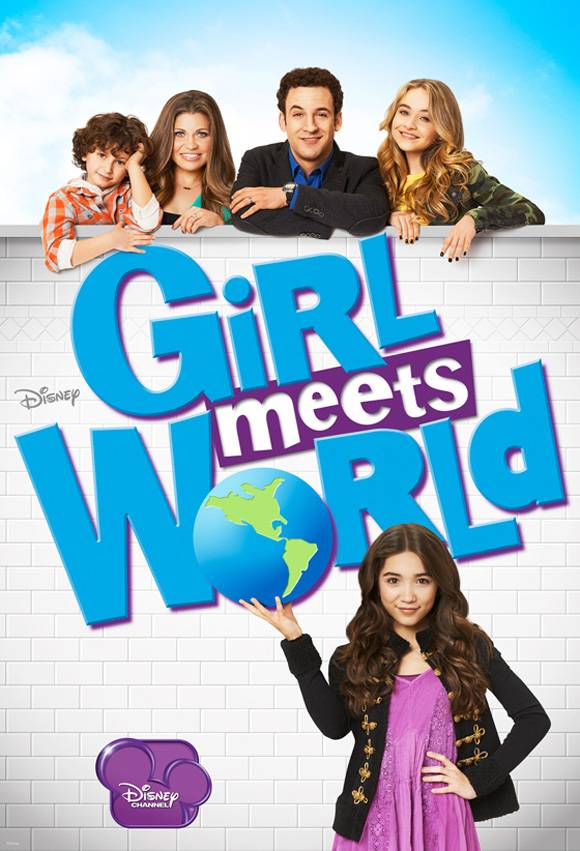 girl-meets-world-disney-poster-clean(1)__oPt