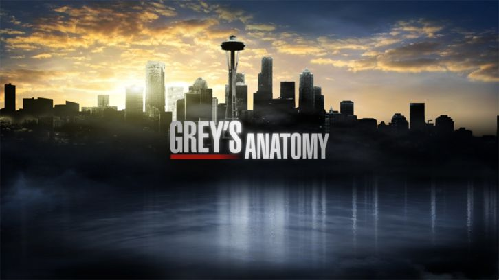 GreysAnatomy header