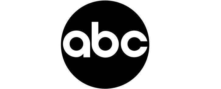 network - abc