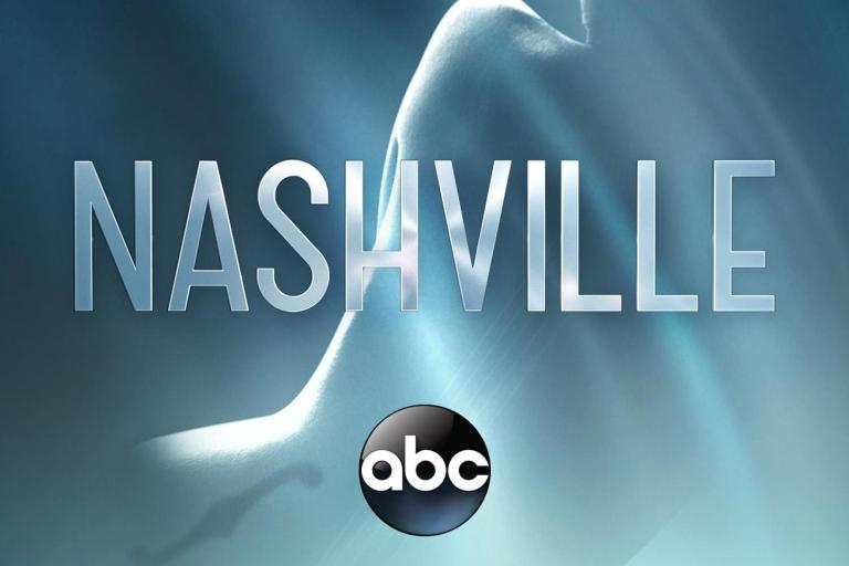 Nashville header