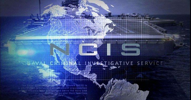 NCIS header 1
