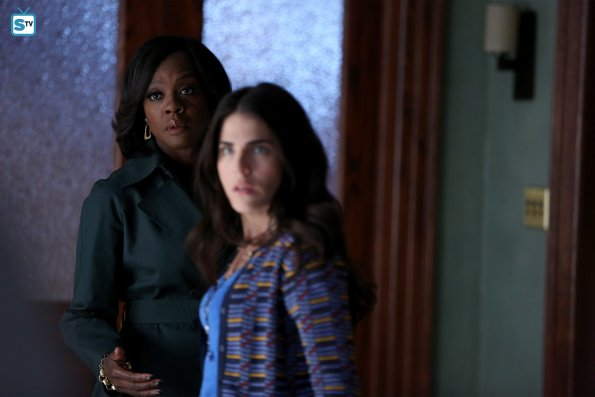 How To Get Away With Murder, 2x7 (14)