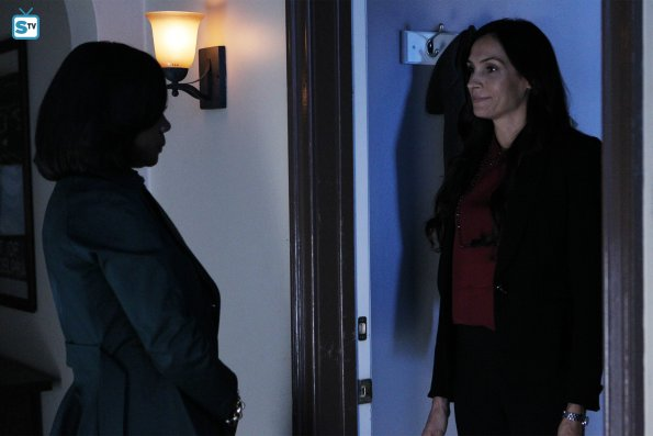 How To Get Away With Murder, 2x7 (22)