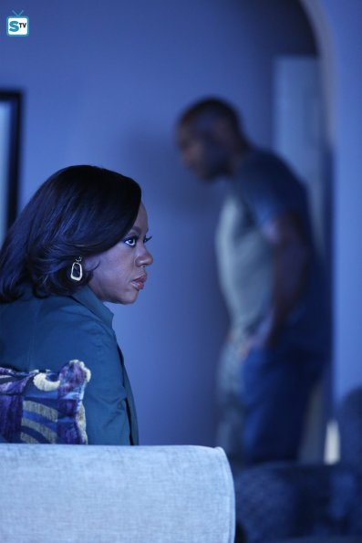 How To Get Away With Murder, 2x7 (28)