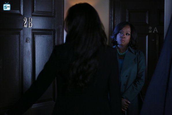How To Get Away With Murder, 2x7 (31)