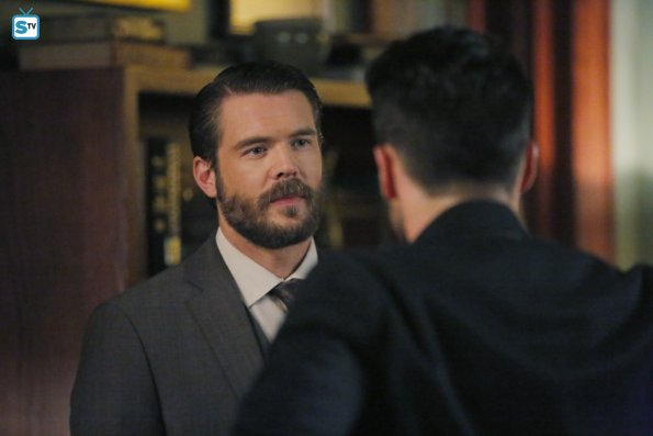 How To Get Away With Murder, 2x8 (11)