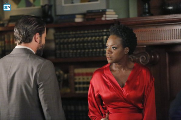 How To Get Away With Murder, 2x8 (12)