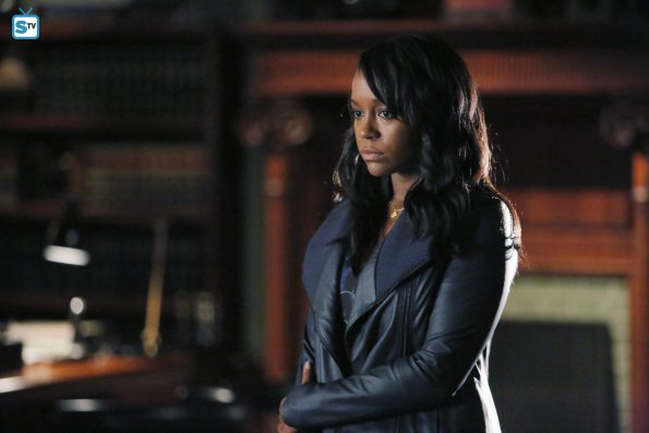 How To Get Away With Murder, 2x8 (16)