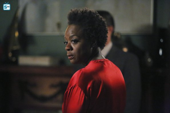 How To Get Away With Murder, 2x8 (18)