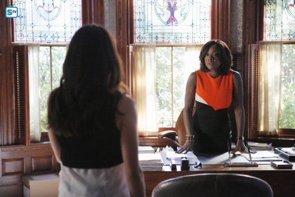 How To Get Away With Murder, 2x8 (19)