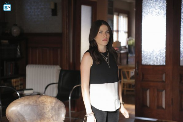 How To Get Away With Murder, 2x8 (21)
