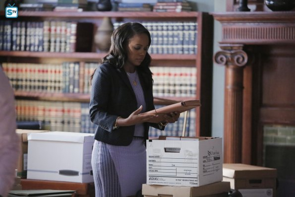 How To Get Away With Murder, 2x8 (29)