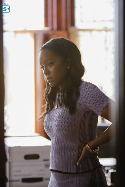 How To Get Away With Murder, 2x8 (31)