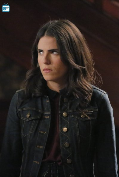 How To Get Away With Murder, 2x8 (7)
