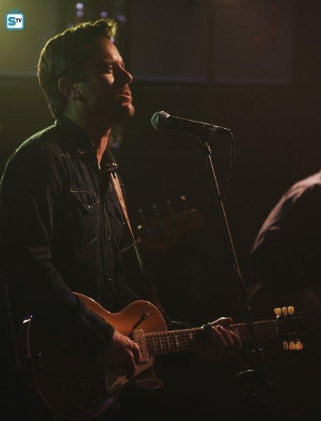 Nashville, 4x7 (27)