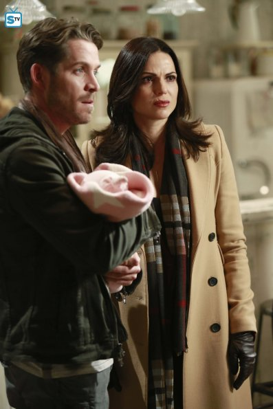 Once Upon A Time, 5x10 (11)