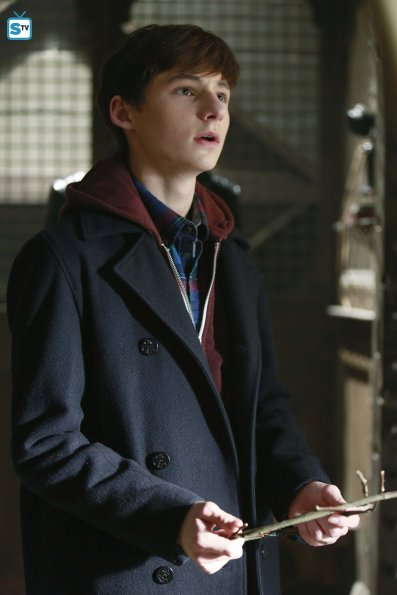 Once Upon A Time, 5x10 (15)