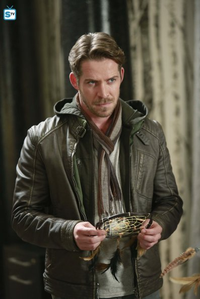 Once Upon A Time, 5x10 (16)