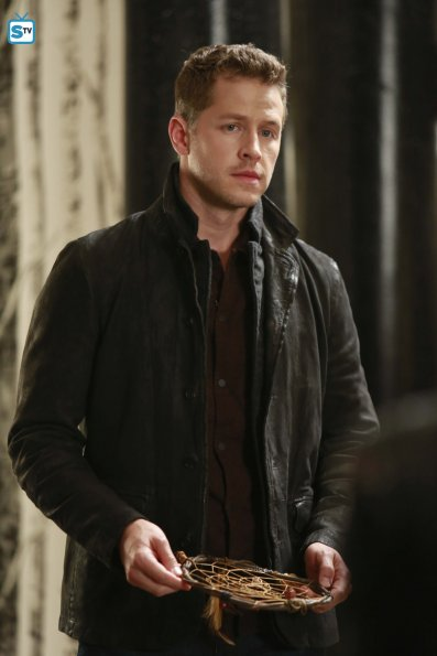 Once Upon A Time, 5x10 (17)