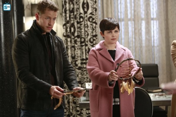 Once Upon A Time, 5x10 (18)