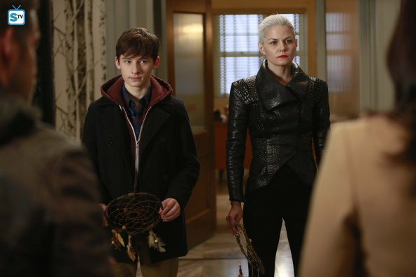 Once Upon A Time, 5x10 (6)
