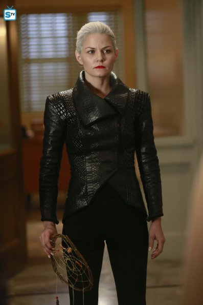 Once Upon A Time, 5x10 (7)