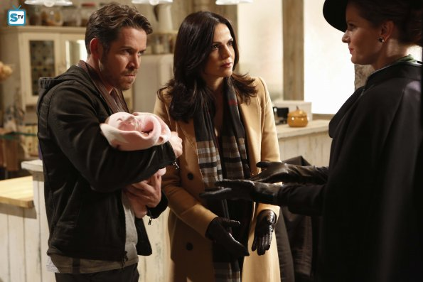 Once Upon A Time, 5x10 (9)