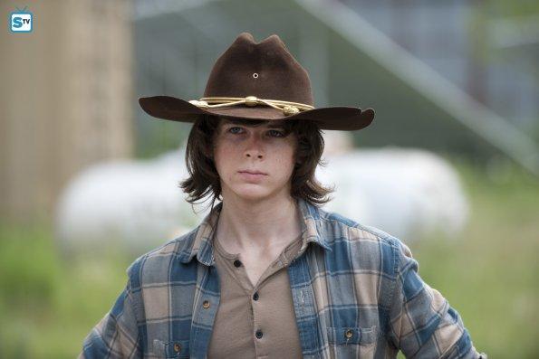 The Walking Dead, 6x7 (3)