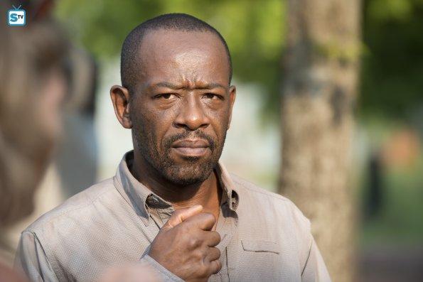 The Walking Dead, 6x7 (5)