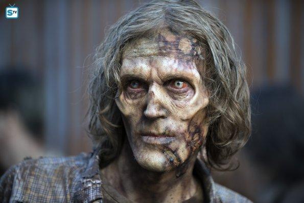 The Walking Dead, 6x7 (8)