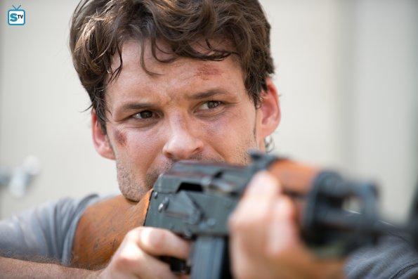 The Walking Dead, 6x8 (1)