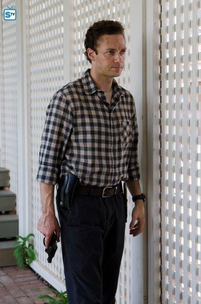 The Walking Dead, 6x8 (3)