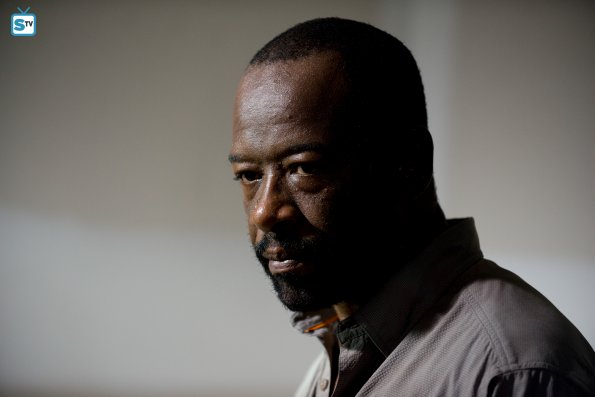 The Walking Dead, 6x8 (4)