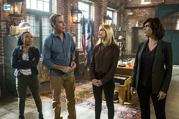 NCIS NO 2x12 (7)