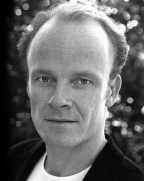 alistair_petrie_headshot