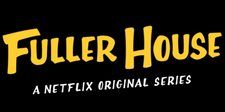 fuller-house-netflix-series-preview