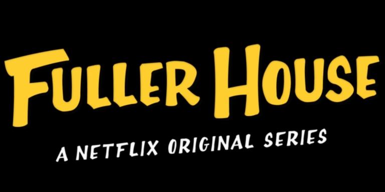 fuller-house-netflix-series-preview