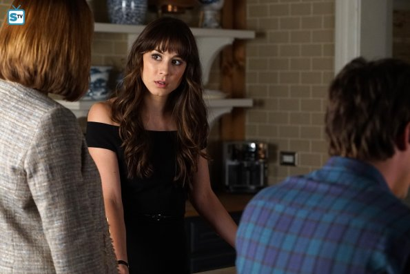 Pretty Little Liars, 6x12 (15)