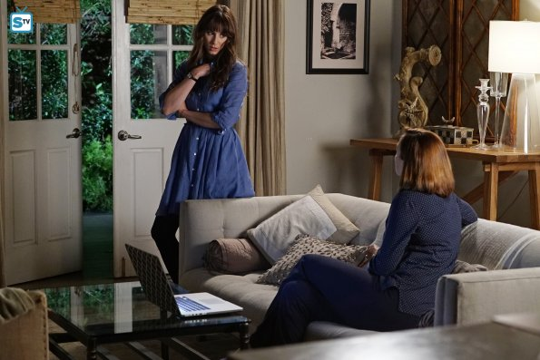 Pretty Little Liars, 6x12 (16)