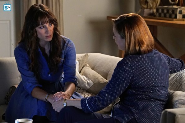 Pretty Little Liars, 6x12 (18)