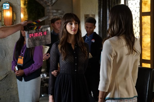 Pretty Little Liars, 6x14 (1)