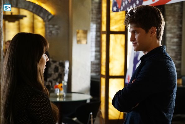 Pretty Little Liars, 6x14 (3)