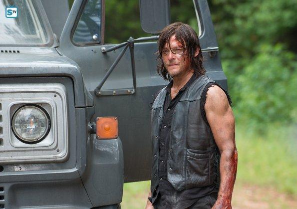 The Walking Dead, 6x9 (3)